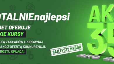freebet totalbet